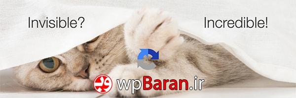دانلود افزونه CAPTCHA - معرفی 8 بهترین افزونه کد امنیتی برای وردپرس (کپچا) - استفاده از recaptcha - دانلود recaptcha - افزونه ریکپچا وردپرس