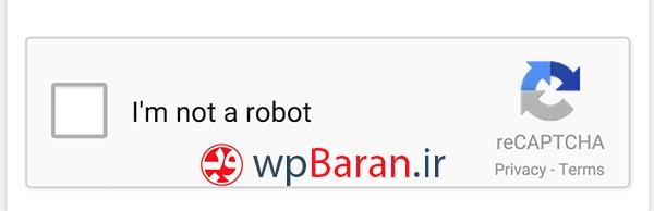 دانلود افزونه CAPTCHA - معرفی 8 بهترین افزونه کد امنیتی برای وردپرس (کپچا)