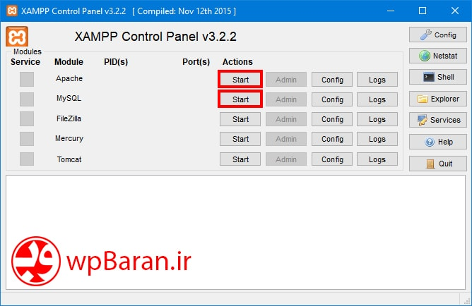 wordpress-localhost-installation-with-xampp-1-wpbaran-ir