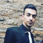 مسعود رنجبر