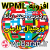 دانلود افزونه WPML فارسی افزونه چند زبانه وردپرس (اورجینال)