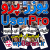 افزونه UserPro فارسی دانلود افزونه یوزر پرو وردپرس (اورجینال)
