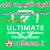 دانلود افزونه Ultimate Addons for Visual Composer آلتیمیت ادان فارسی (اورجینال)