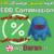 افزونه کمیسیون فروشندگان EDD Commission فارسی (اورجینال)