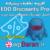 افزونه EDD Discounts Pro فارسی (تخفیف پیشرفته ایزی دیجیتال دانلود)